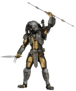 Predator series 14 (11)