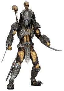 Predator series 14 (12)