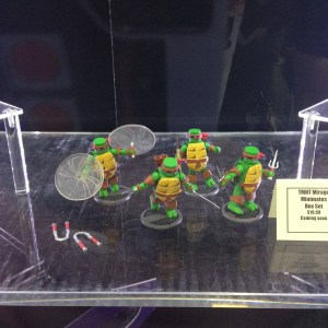 SDCC DST Booth (11)