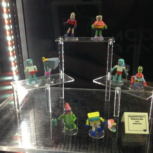 SDCC DST Booth (12)