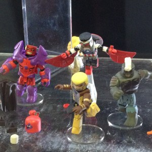 SDCC DST Booth (18)