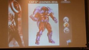 SDCC Marvel (1)