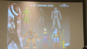 SDCC Marvel (5)