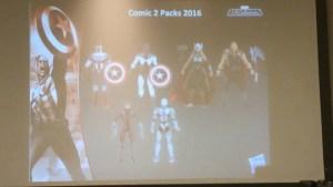SDCC Marvel (7)