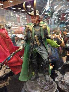 Sideshow SDCC 2015 (26)
