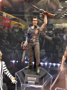 Sideshow SDCC 2015 (30)