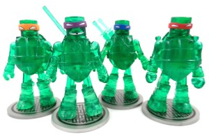 TMNT S2 Minimates 09