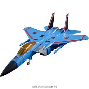 Takara MP 11 Thundercracker (4)