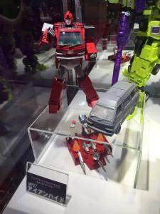 Takara Transformers (3)