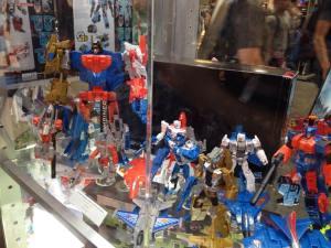 Transformers SDCC 2015 (12)