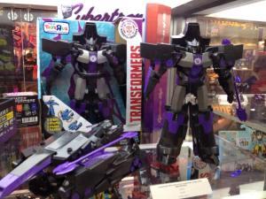 Transformers SDCC 2015 (15)