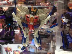 Transformers SDCC 2015 (17)