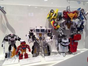 Transformers SDCC 2015 (5)