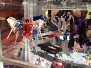 Transformers SDCC 2015 (9)