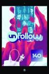 Unfollow_Tablet_Cvr_559d9ea83237d0.06015715