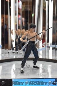WF2015 Bruce Lee (2)