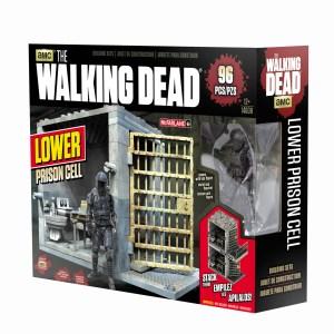 Walking-Dead-Building-Sets-Lower-Prison-Cell-1