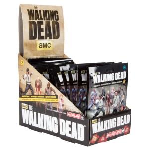 Walking-Dead-Building-Sets-Series-2-Blind-Bags-001
