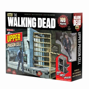Walking-Dead-Building-Sets-Upper-Prison-Cell-1