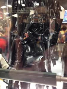 World of 3A Gallery SDCC 2015 (1)