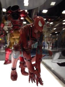 World of 3A Gallery SDCC 2015 (19)