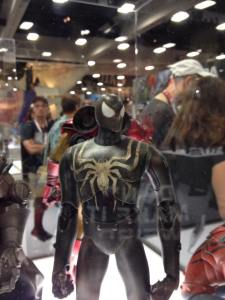 World of 3A Gallery SDCC 2015 (20)