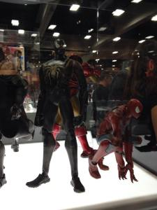 World of 3A Gallery SDCC 2015 (21)
