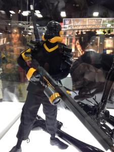 World of 3A Gallery SDCC 2015 (3)