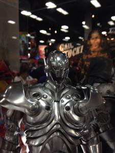 World of 3A Gallery SDCC 2015 (5)