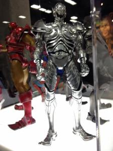 World of 3A Gallery SDCC 2015 (7)