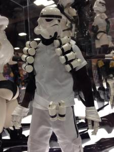 World of 3A Gallery SDCC 2015 (9)