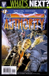 authority1reprint