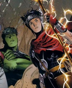 hulkling_wiccan
