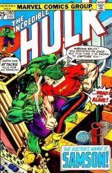 Incredible_Hulk_Vol_1_193