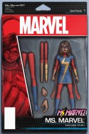 Msmarvel01_ACTION_FIG_VAR