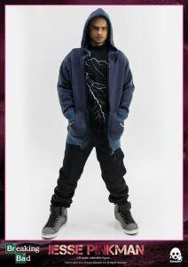 Pinkman (10)