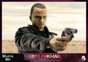 Pinkman (17)
