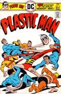 Plastic_Man_Vol_2_11