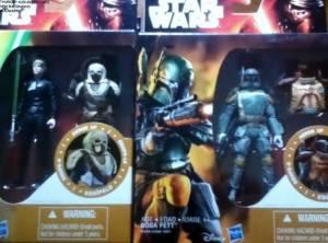 Star Wars The Force Awakens Hasbro 2015 (5)
