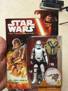 Star Wars The Force Awakens Hasbro 2015 (8)