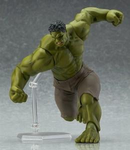 Figma Hulk 02