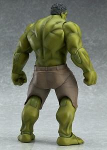 Figma Hulk 04