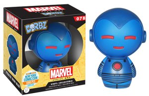Funko New York Comic Con 2015 022