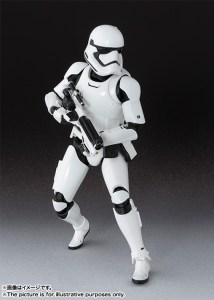 SH-Figuarts-Force-Awakens-Stormtrooper-3