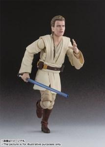 SH-Figuarts-Phantom-Menace-Obi-Wan-10