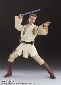 SH-Figuarts-Phantom-Menace-Obi-Wan-6