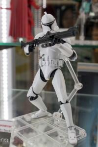 Star-Wars-Akiba-Showroom-Tamashii-026