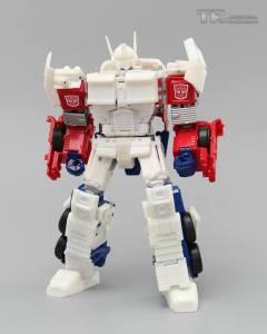 TF Upgrader Optimus 04
