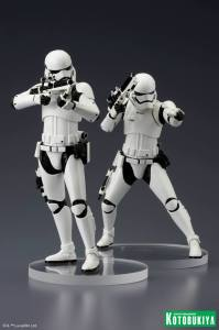 The Force Awakens is the First Order Stormtrooper (4)