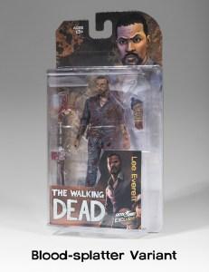 Walking-Dead-Lee-Figure-003
